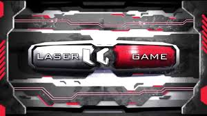 LASER GAME EVOLUTION PLESCOP/BREST