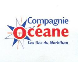 COMPAGNIE OCEANE  ADULTE