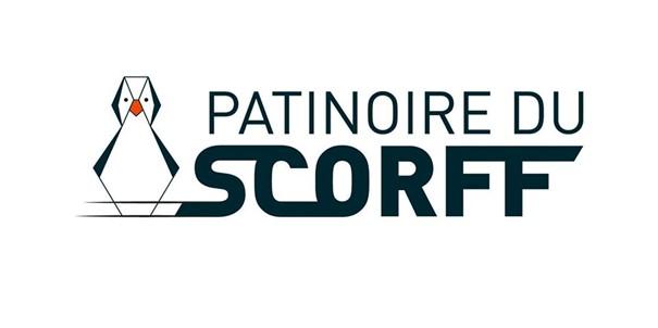 PATINOIRE DU SCORFF ADULTE