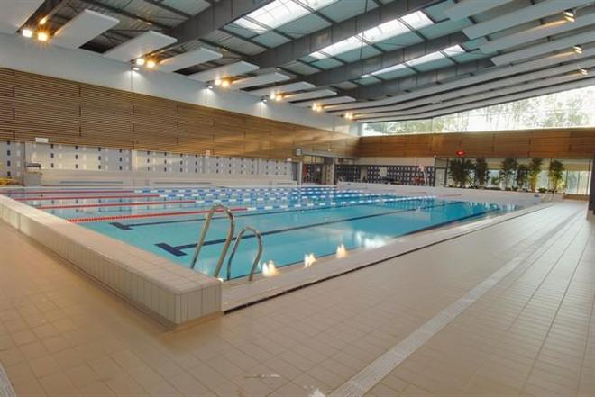 PISCINE MOUSTOIR E