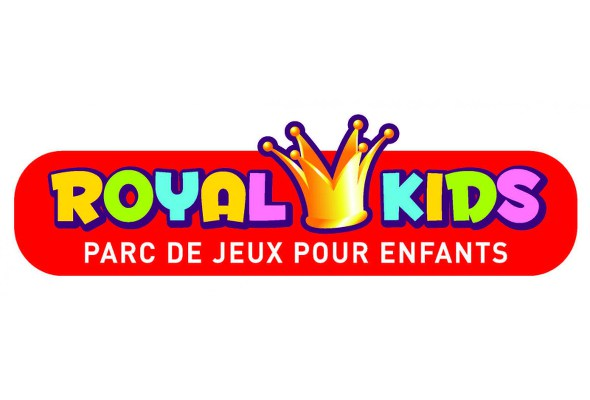 ROYAL KIDS LANESTER