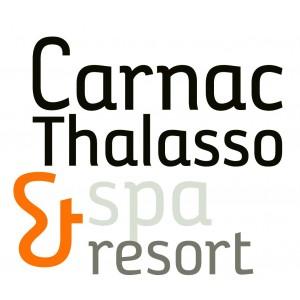 THALASSO CARNAC OPTION CONFORT